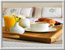 copy of hotel-room-service-480