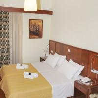 Room 0244