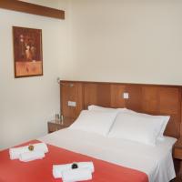 Room 0254