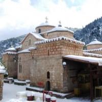 MonastiriB